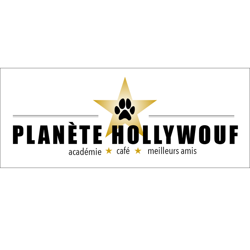 Planete Hollywouf-mod