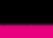 logo_Saule_Fond_Blanc.png