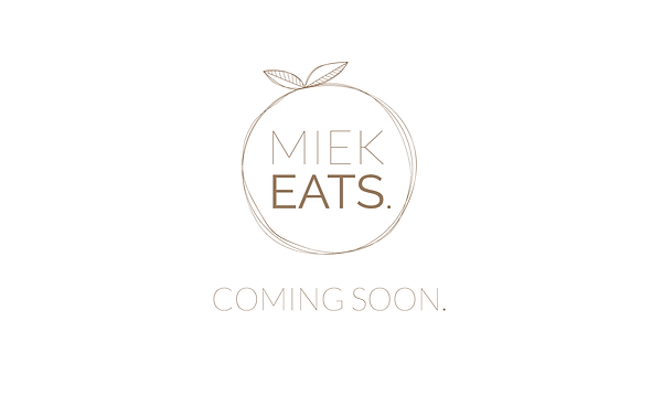 Miek_Eats_Colour_4.png