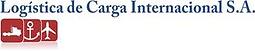 NicaraguaLogo.png