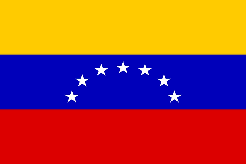 VenezuelaFlag.png