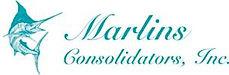 MarlinsConsHonduras.jpg
