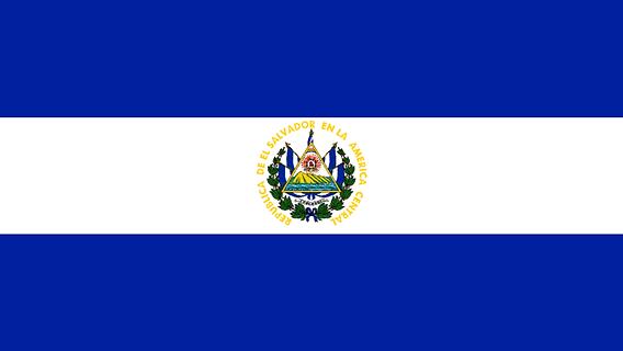 ElSalvadorFlag.png
