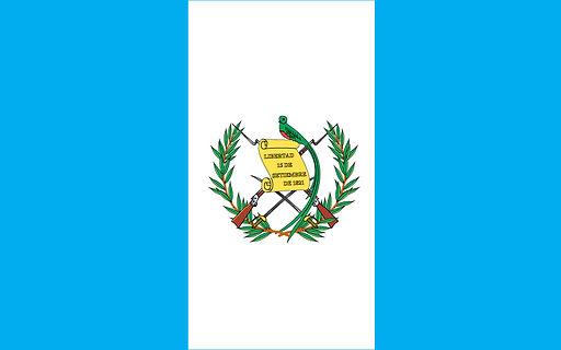 GuatemalaFlag.jpg
