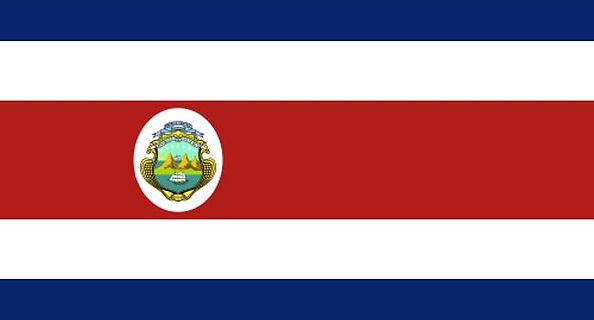 CostaRicaFlag.jpg