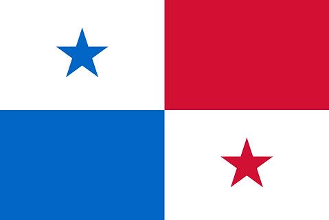 PanamaFlag.png