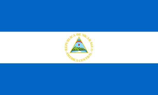 NicaraguaFlag.png