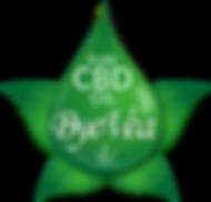 ByeVea_logo.png