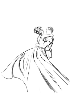 wedding art by me.png