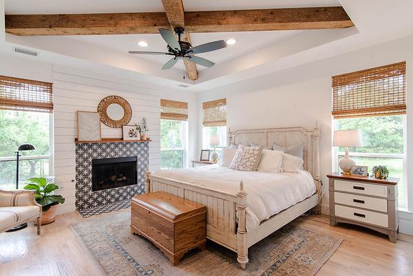 Schultze Master Bedroom.jpg