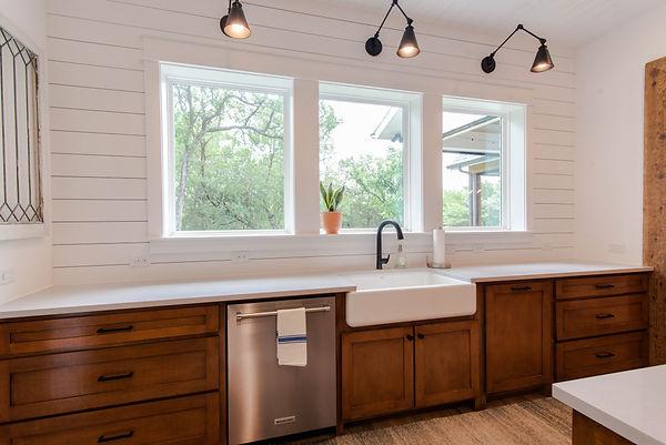 Schultze Kitchen 4.jpg