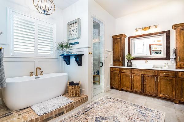 Northgate Bathroom.jpg