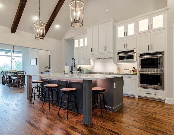Murto Kitchen 2.jpg