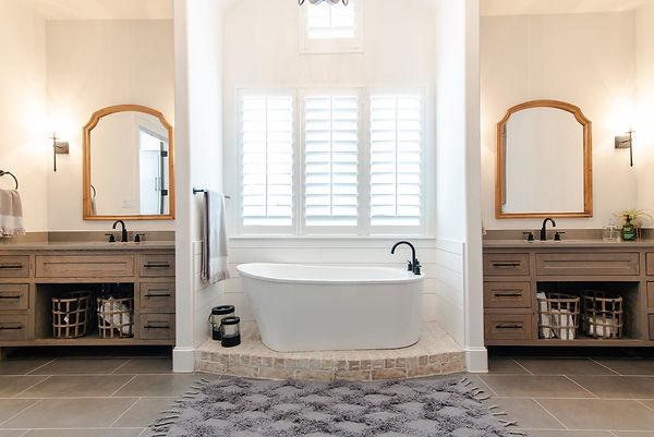 Jaramillo Master Bath.jpg