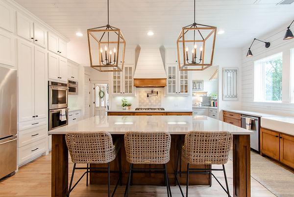 Schultze Kitchen 3.jpg