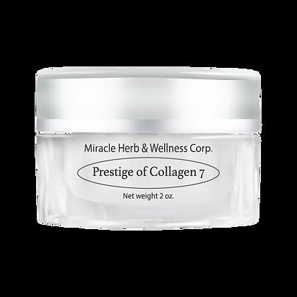 Prestige of Collagen 7 Night Cream