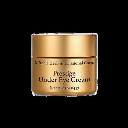 Prestige Under Eye Cream