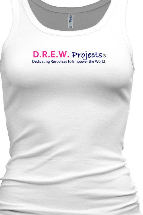 D.R.E.W. Projects Tank