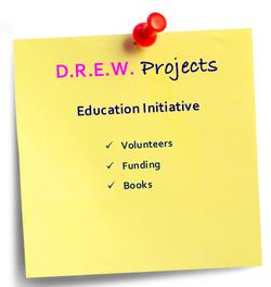 Education Initiative