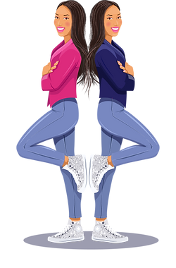 Twin sisters.png