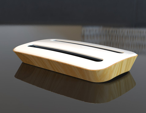 Smartphone Charger Stand.11553.jpg