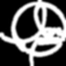 LP-logo_white.png