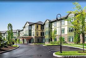 Hancock Estates Newton.jpg