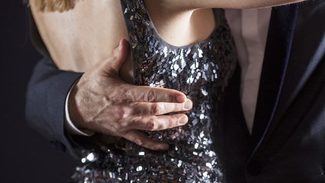 Ballroom Dance instructors Los Angeles, Orange County