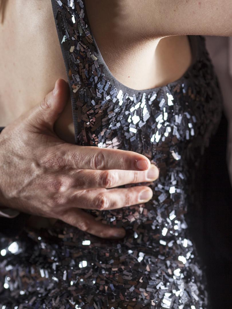 Bailes de Salón a