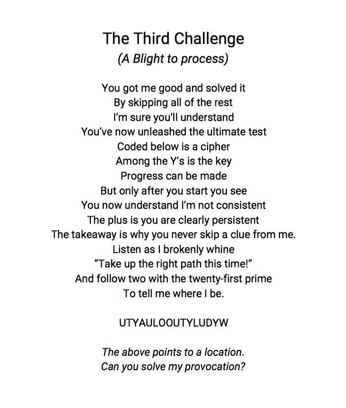 3rd_Challenge.png