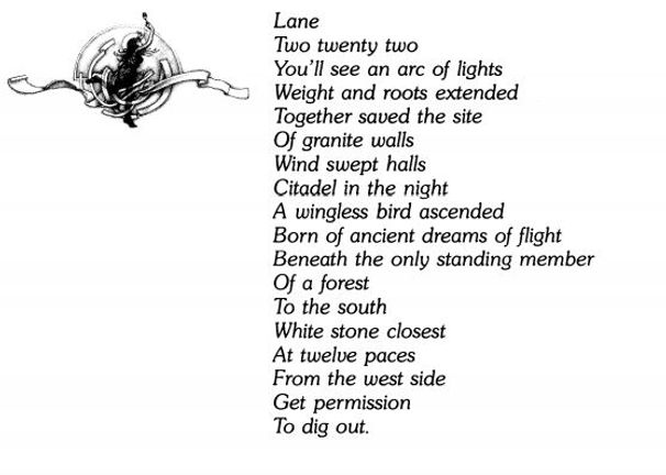 Verse5.JPG