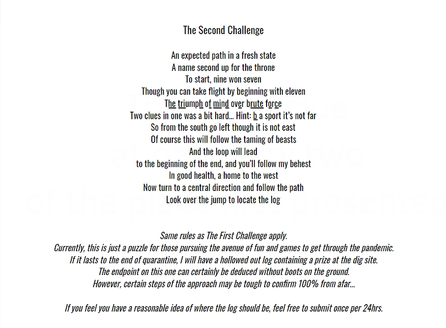 The_Second_Challenge.png