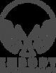 logo_grey_trans_background_edited.png