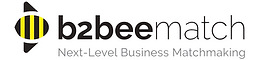 B2Bee_logo_horizontal_Color2.png