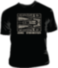 Tee_Back.png