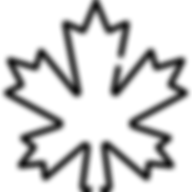 maple-leaf (1).png