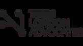 tech-london-advocates-logo-black.png