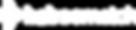 B2Bee_logo_horizontal_White.png