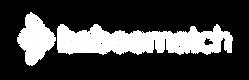 long-logo2.png