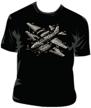 Tee_Front.png