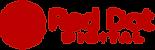 RDD_logo_3.png