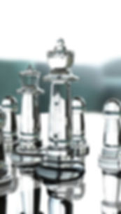 crystal_chess_by_costadesign_edited.jpg