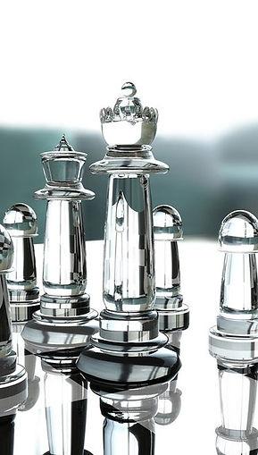 crystal_chess_by_costadesign_edited.jpg