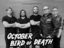 OctoberBirdofDeath2019.jpg
