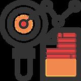 Monitoring-analytics-and-insights.png