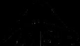 msr-logo.png