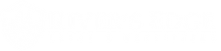 River's Edge Logo Rev_edited.png