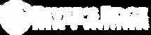 River's Edge Logo Rev.png