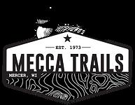 MECCA Trails Logo.png