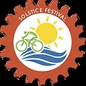 Solstice-Festival-Logo-125.png